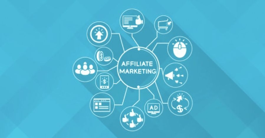 Affiliate Marketing: Come guadagnare con le affiliazioni Online